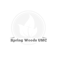 Spring Woods New LOGO