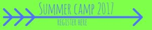 summer-camp-2017-registration-tab