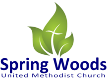 Spring Woods United Methodist Church